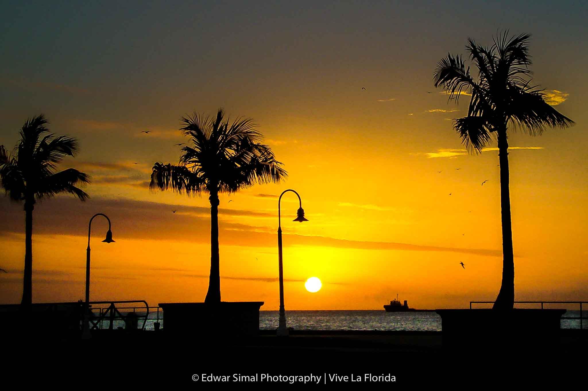 Key West 1